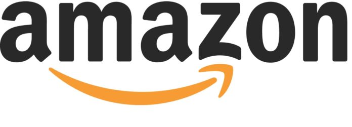 Amazon India has Made Close to 100 Changes in its Operations to Ensure Safety of Associates and Safe Deliveries for Customers